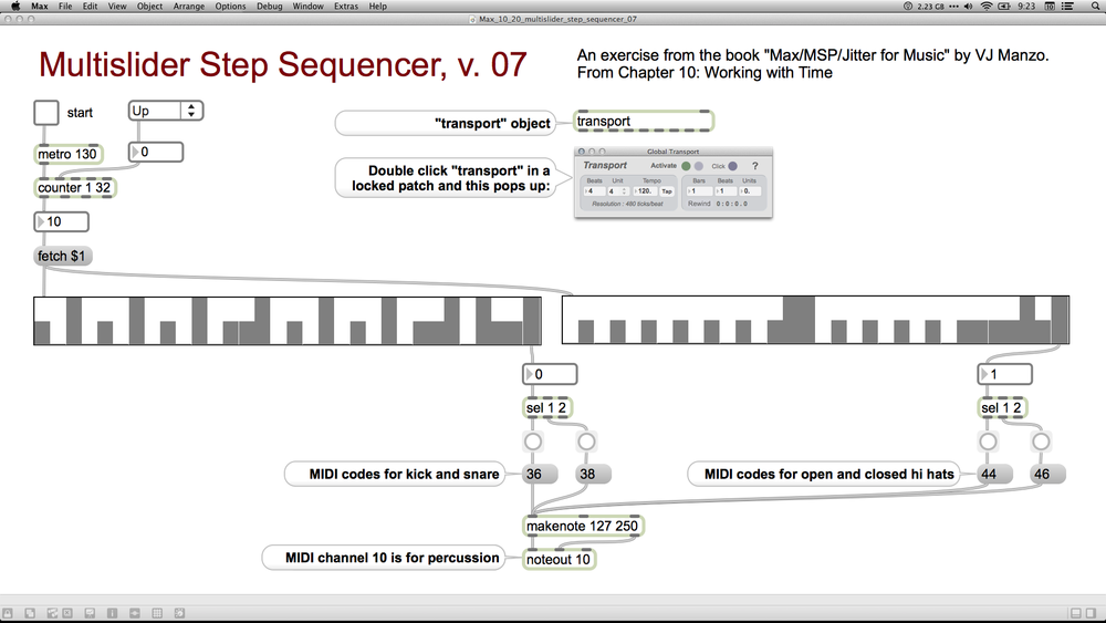 max_10_20_multislider_step_sequencer_07.png