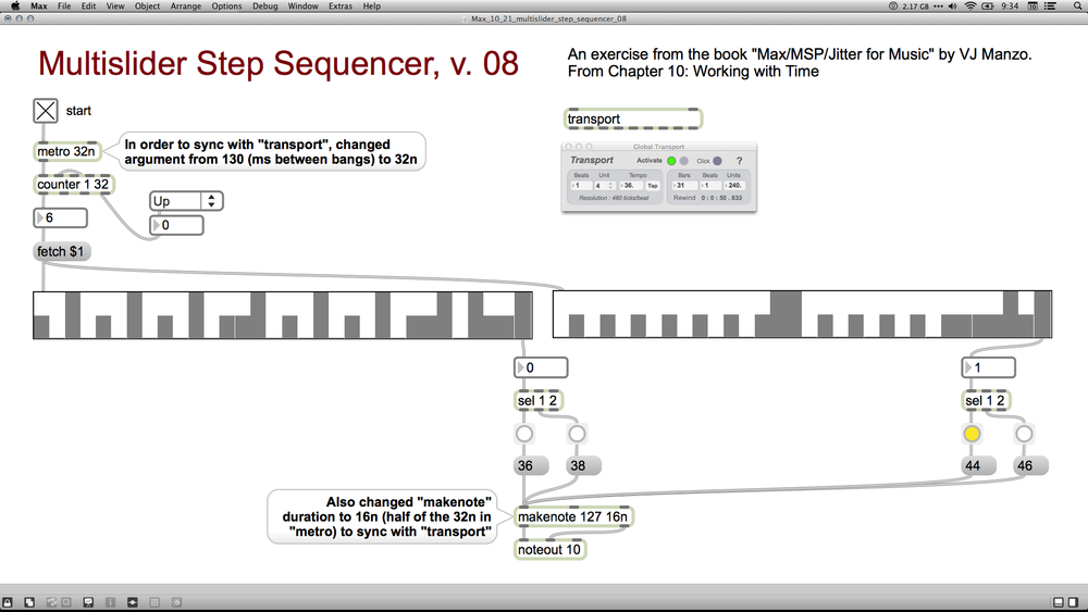 max_10_21_multislider_step_sequencer_08.png