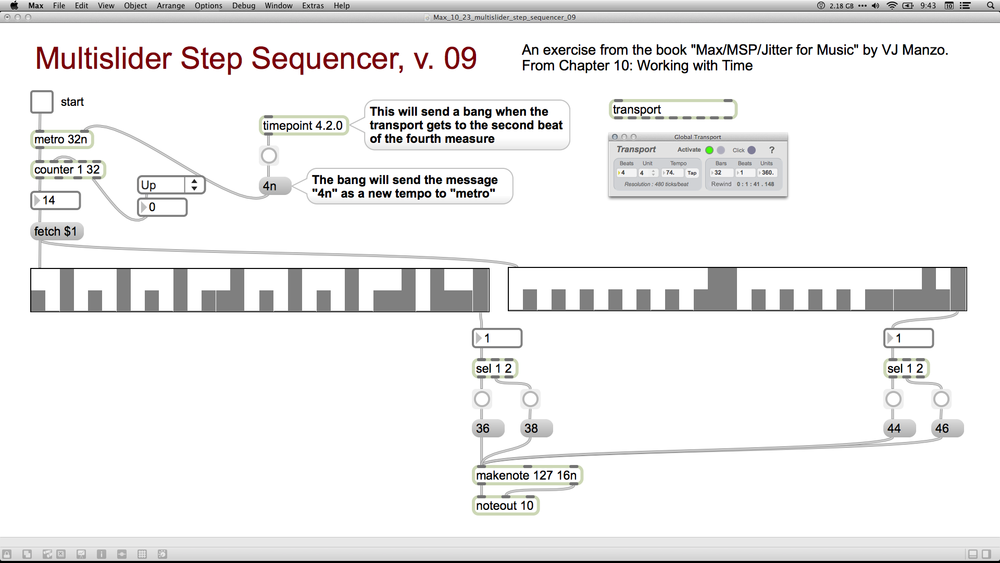 max_10_23_multislider_step_sequencer_09.png
