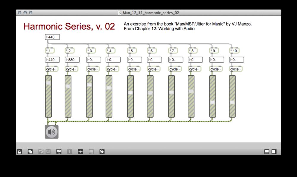 max_12_11_harmonic_series_02.png