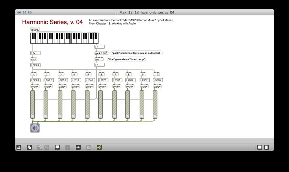 max_12_13_harmonic_series_04.png