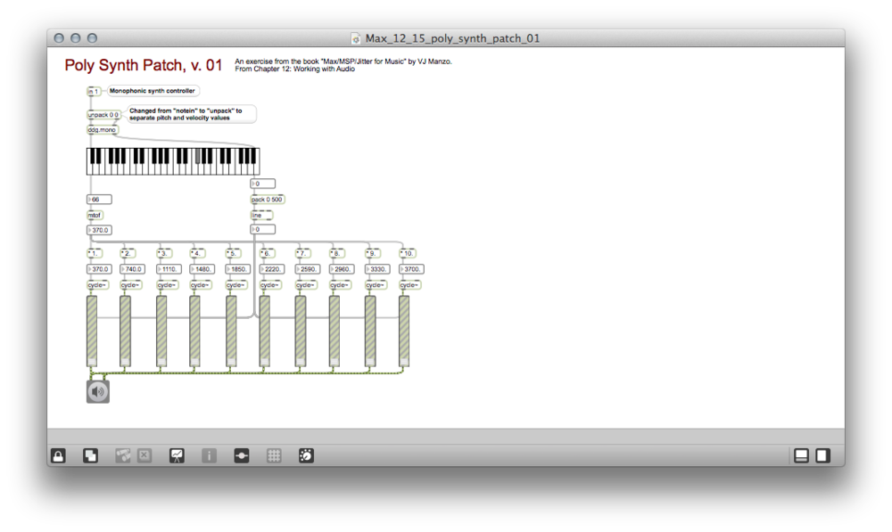 max_12_15_poly_synth_patch_01.png