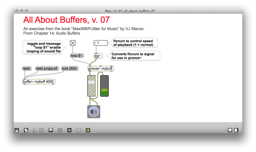 max_14_07_all_about_buffers_07.png