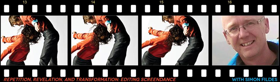 Screendance-2013-Banner