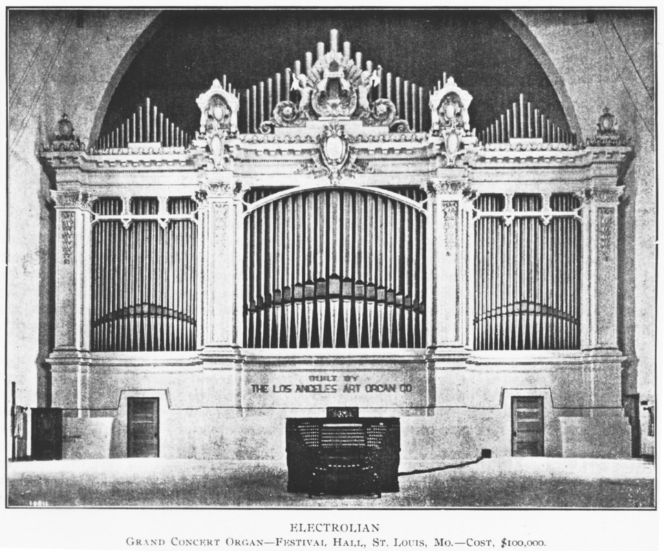 organ1904