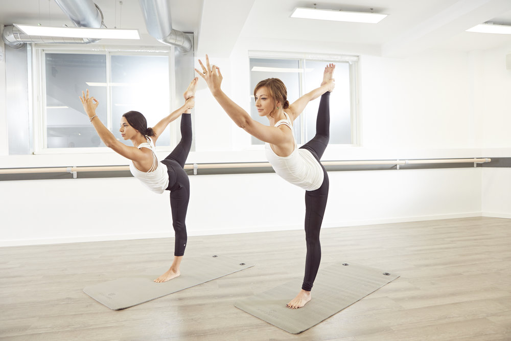 Xtend_Shot27_Yoga_Pair_065.jpg