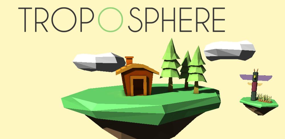 TroposphereGraphic+(1).png