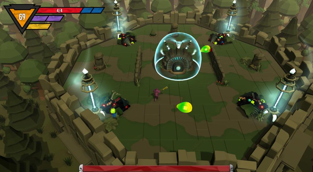 LaserBlast_06.png