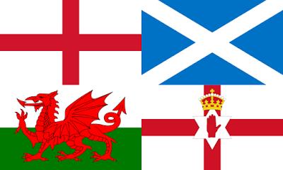Home_nations_flag.jpeg
