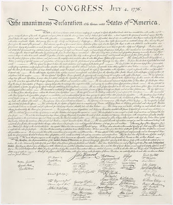 United_States_Declaration_of_Independence.jpg