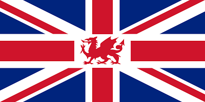 2000px-Union_Flag_%2528including_Wales%2529.jpeg