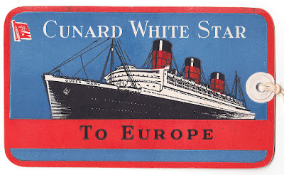 23%2B-%2BRMS_QUEEN_MARY_Cunard_White_Star_1949_Baggage_Tag.jpg