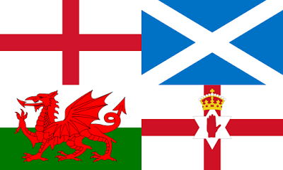 Home_nations_flag.jpeg