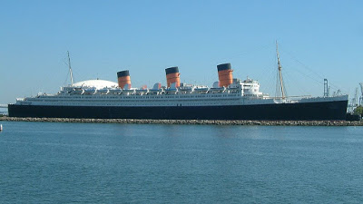 007%2B-%2B1024px-Queen_Mary_Long_Beach.JPG