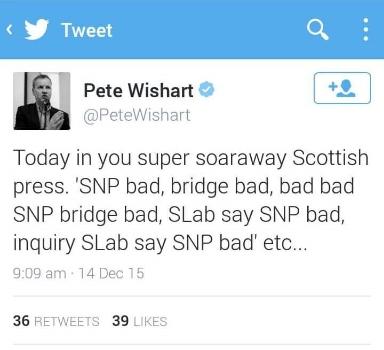 SNP - Wishart.jpg