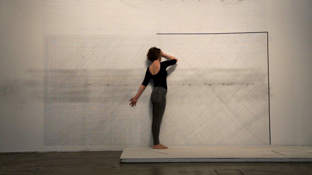 ChoreoLeWitt, Abigail Levine.jpg