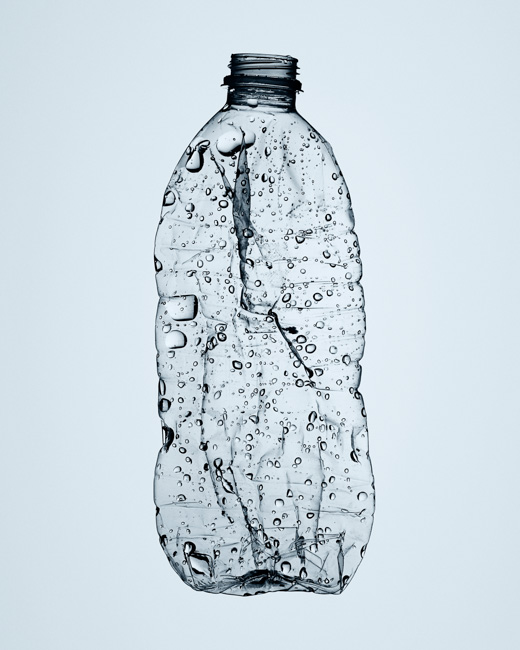 jarren vink water bottle