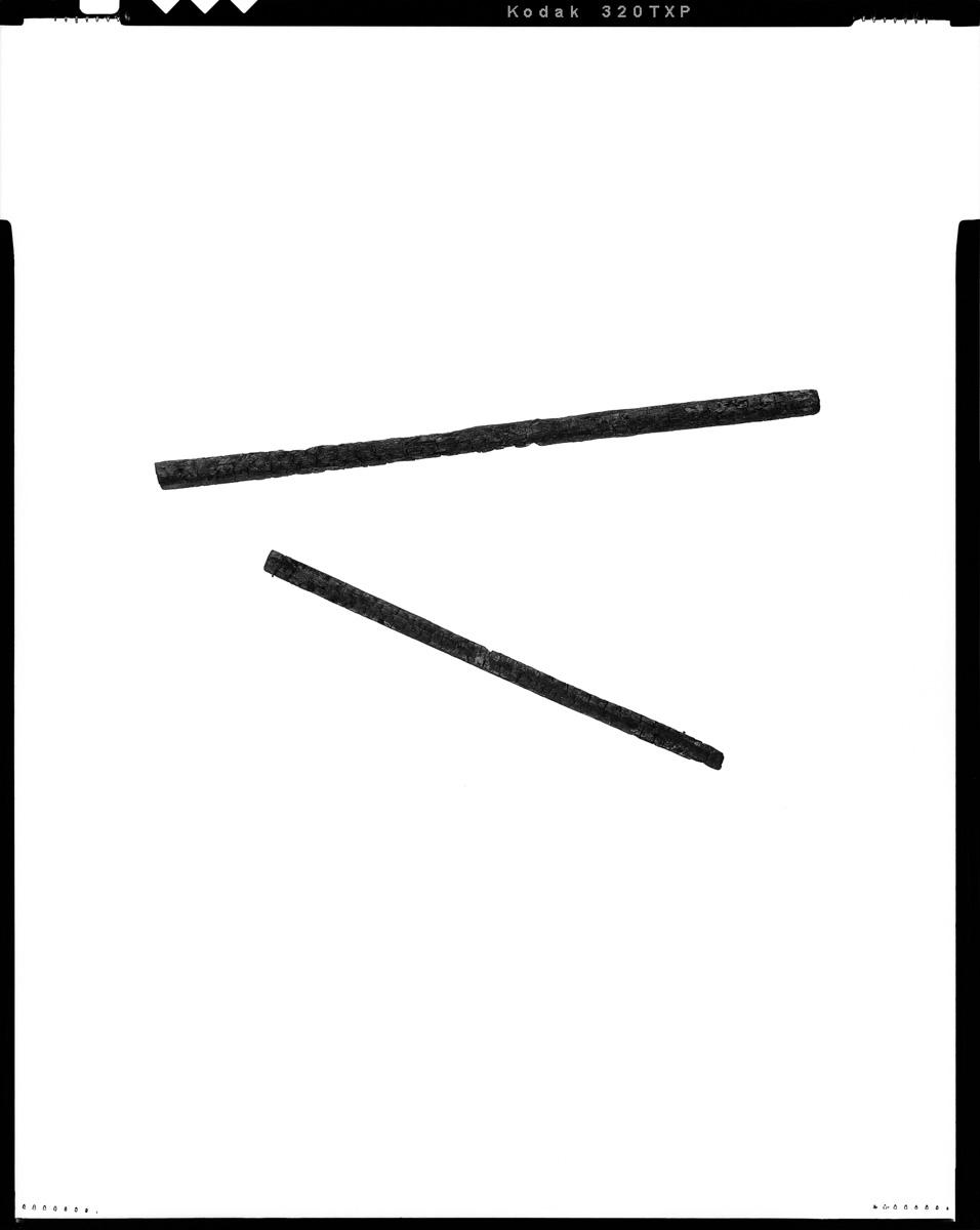 141213-14B.jpg