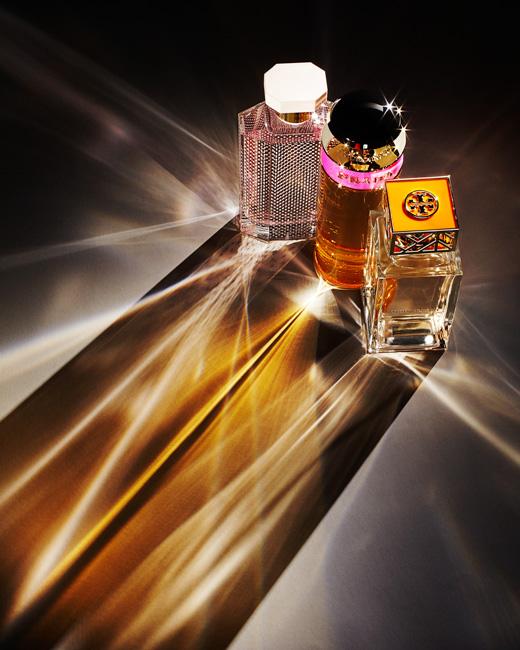 jarren vink eau de parfum prada tory burch stella maccartney