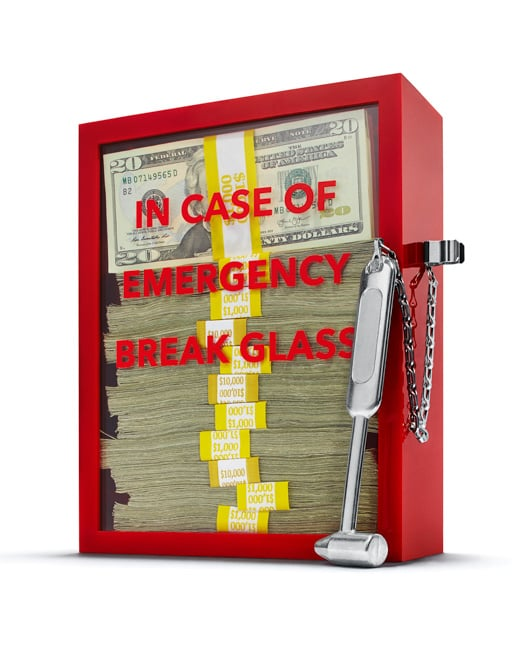 cash money emergency case jarren vink aarp