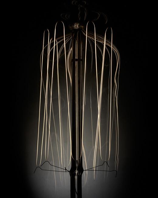 jarren vink ferawatt edison light bulb