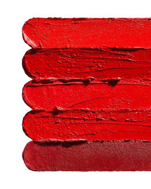 jarren vink lipstick stille life cosmetics makeup