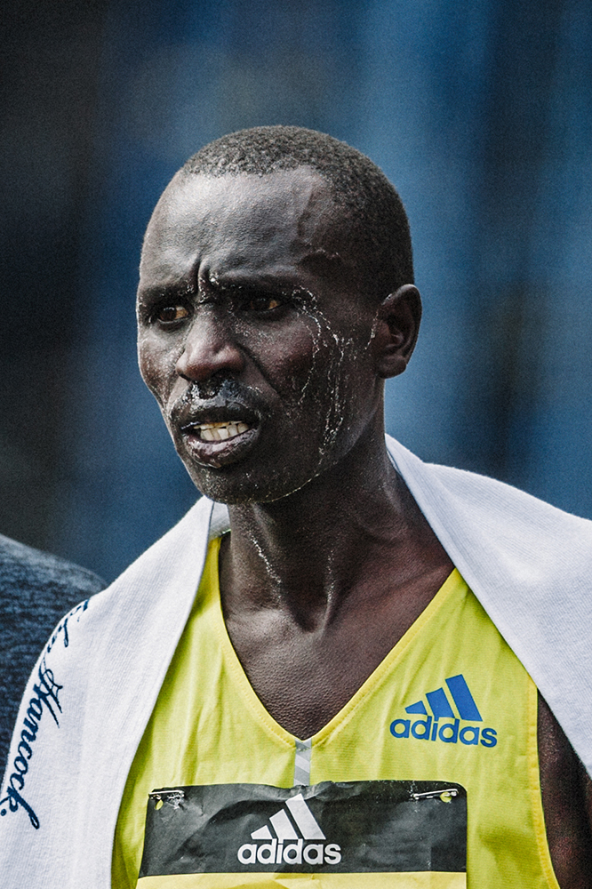 jarren vink american photography 34 winner emmanuel mutai adidas victory journal