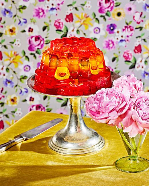 jarren vink jello mold michelle gatton matthew gleason food photography still life wall paper