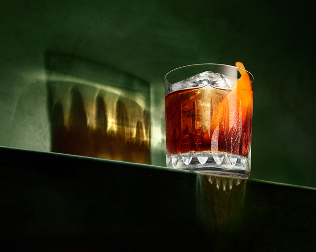 jarren vink jagermeister cocktail jager michelle gatton drink mixology old fashioned