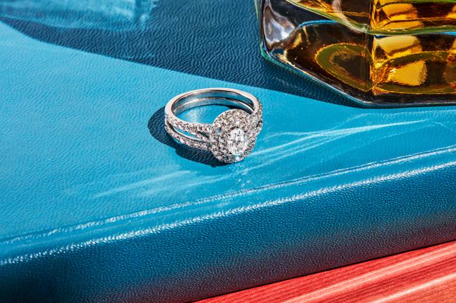 jarren vink jared jewelry