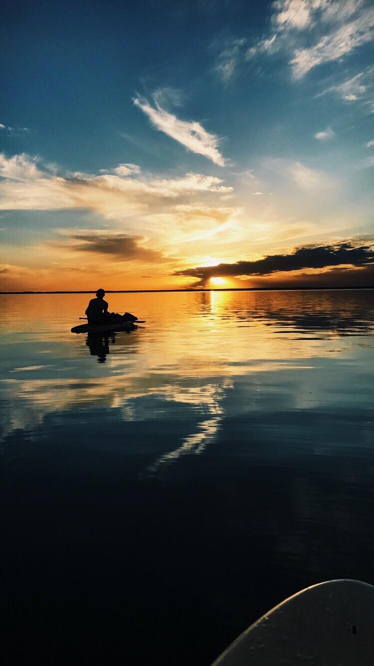 amy paddleboard.JPG