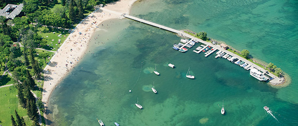 1- Pier Aerial.jpg