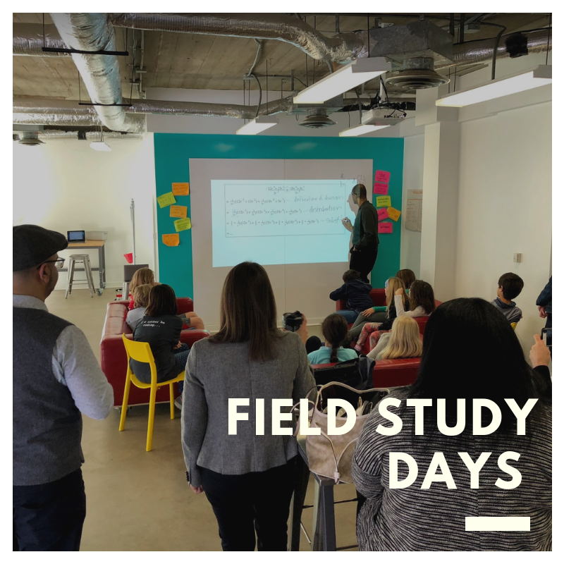 field study days (1).png