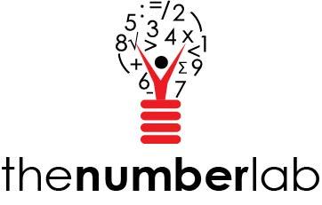thenumberlab logo.jpg