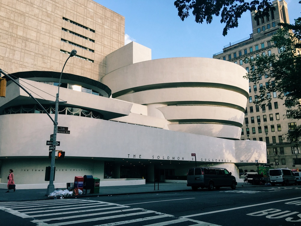 Guggenheim Museum.jpg