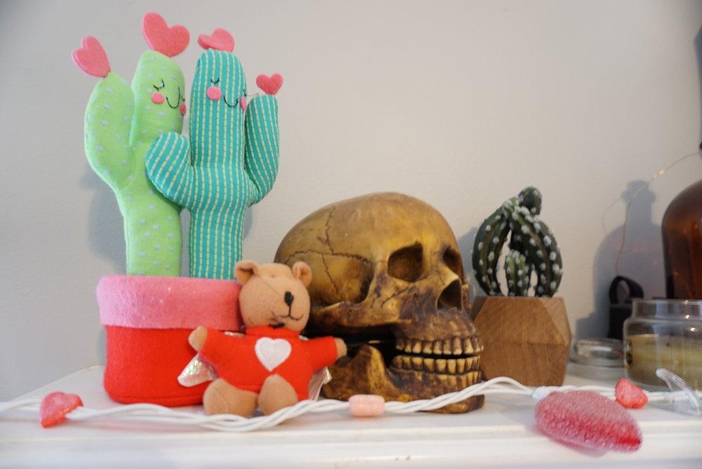 ValentinesMantle