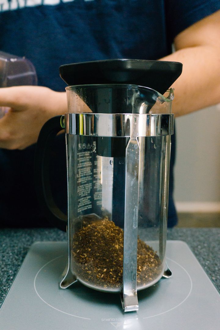 French-Press-Brew-Guide-6.jpg