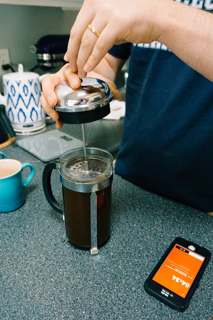 French-Press-Brew-Guide-10.jpg