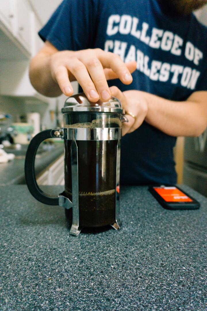 French-Press-Brew-Guide-13.jpg