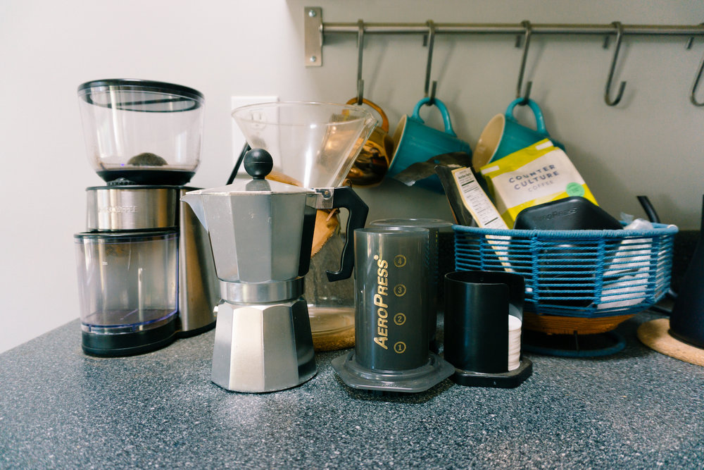 French-Press-Brew-Guide-2.jpg