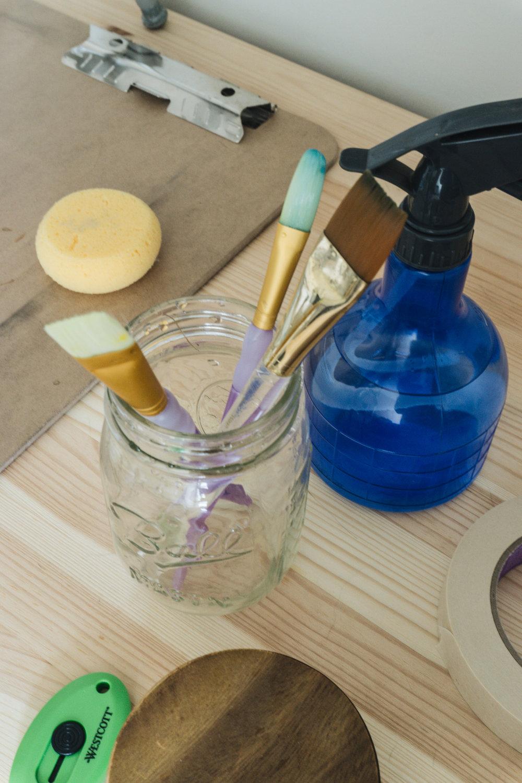 watercolor-painting-studio-13.jpg