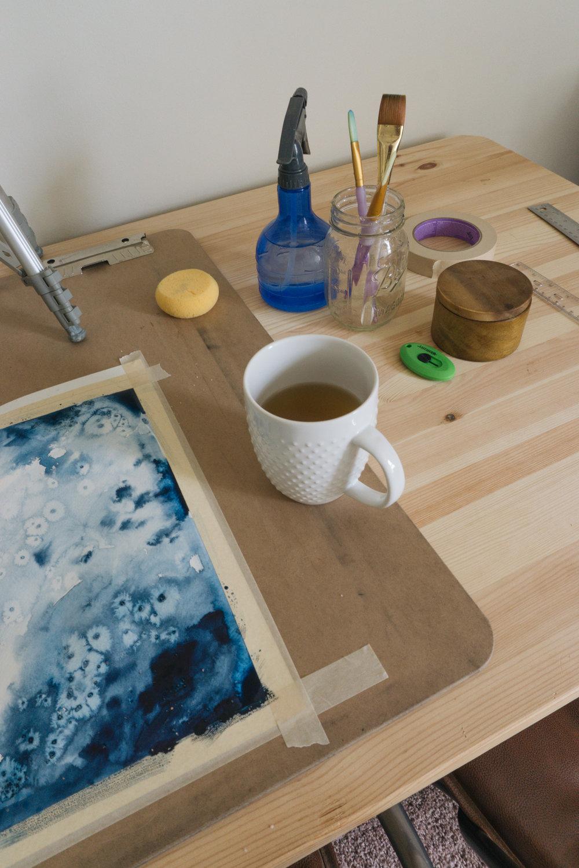 watercolor-painting-studio-9.jpg