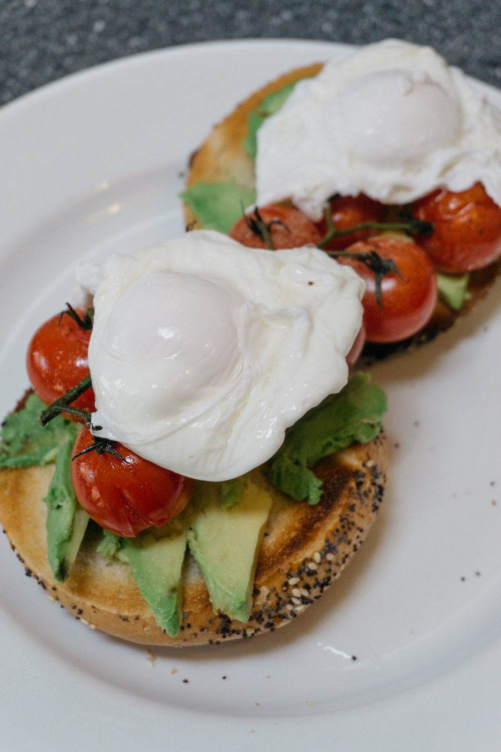 avocado-toast-with-poached-eggs-20.jpg