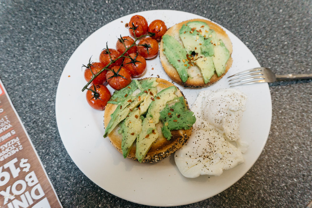 avocado-toast-with-poached-eggs-24.jpg