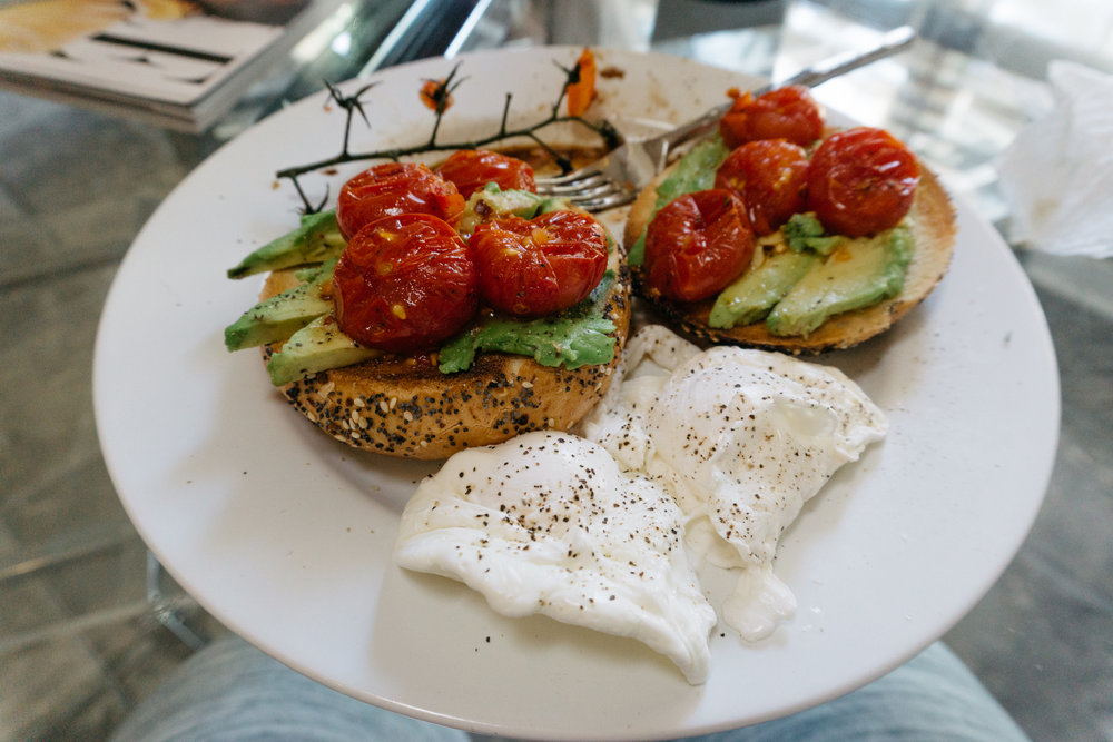 avocado-toast-with-poached-eggs-25.jpg