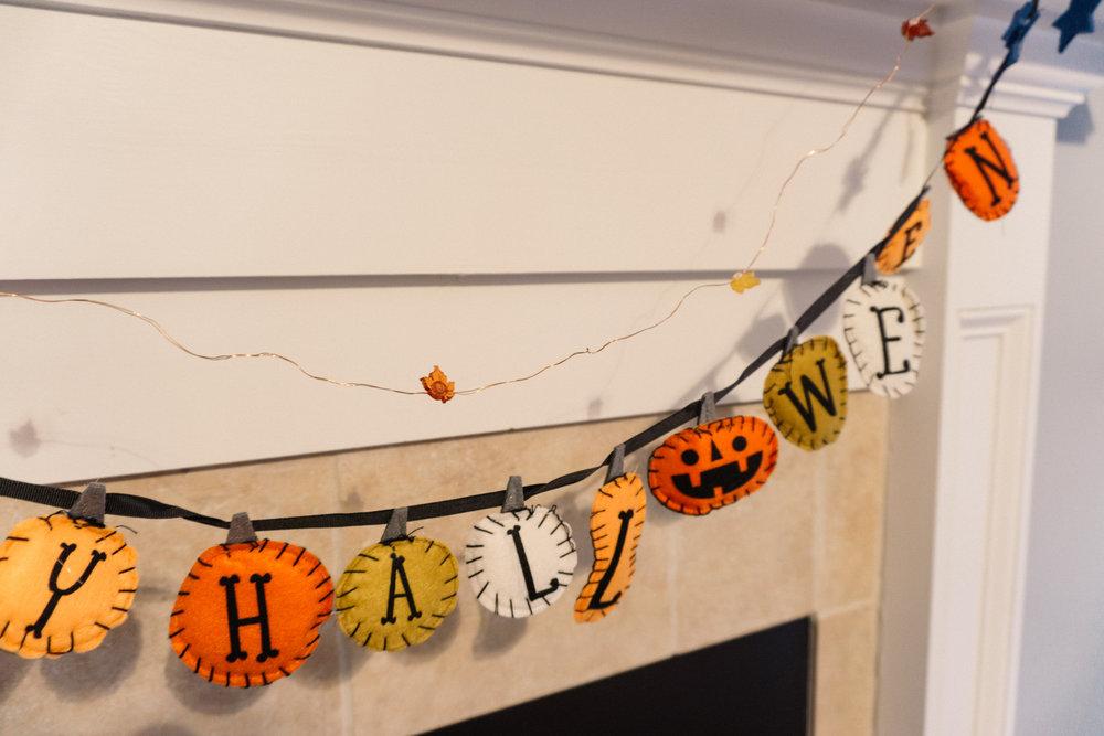 halloween-decor-27.jpg