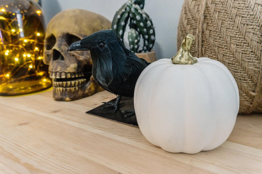 halloween-decor-36.jpg