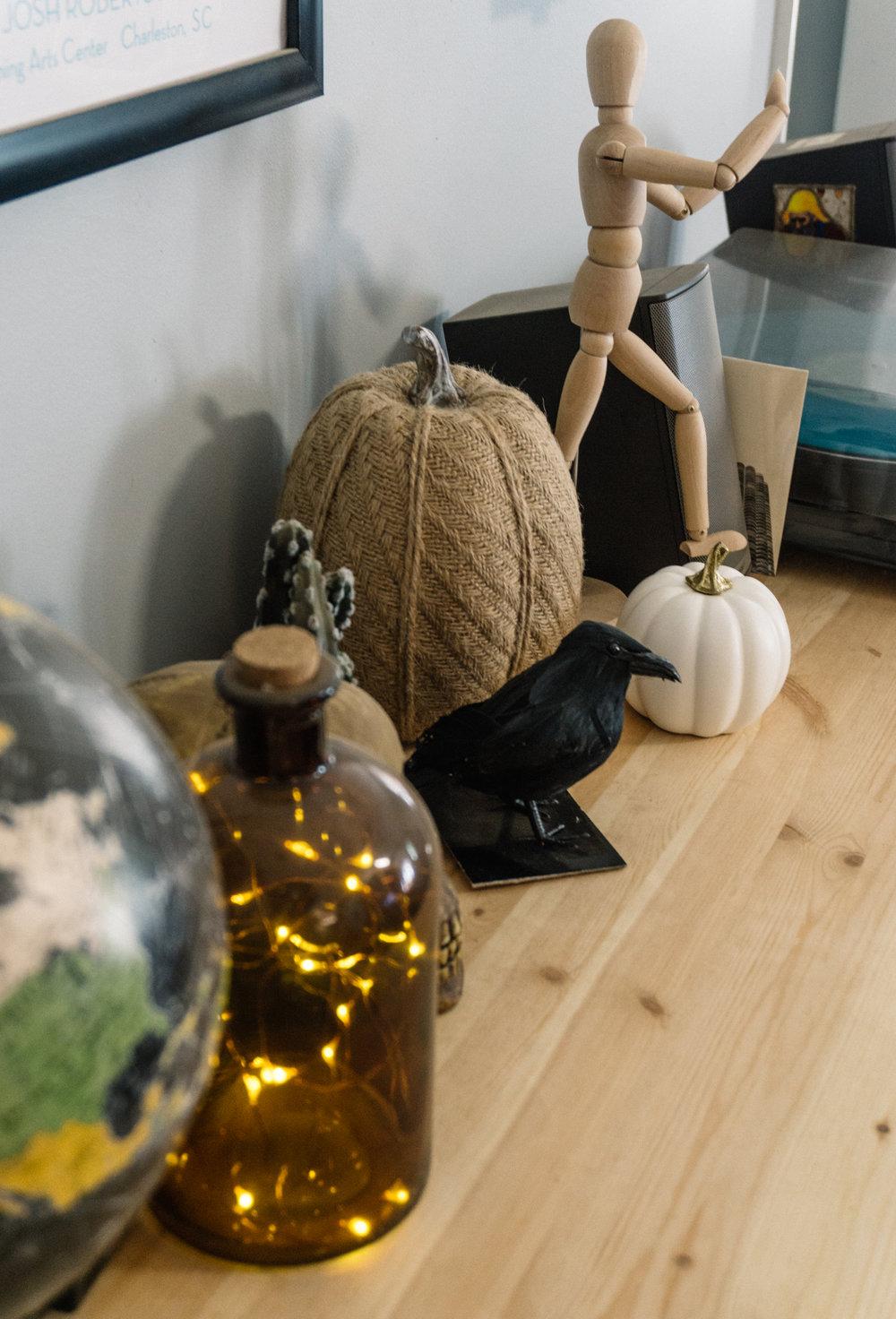 halloween-decor-38.jpg