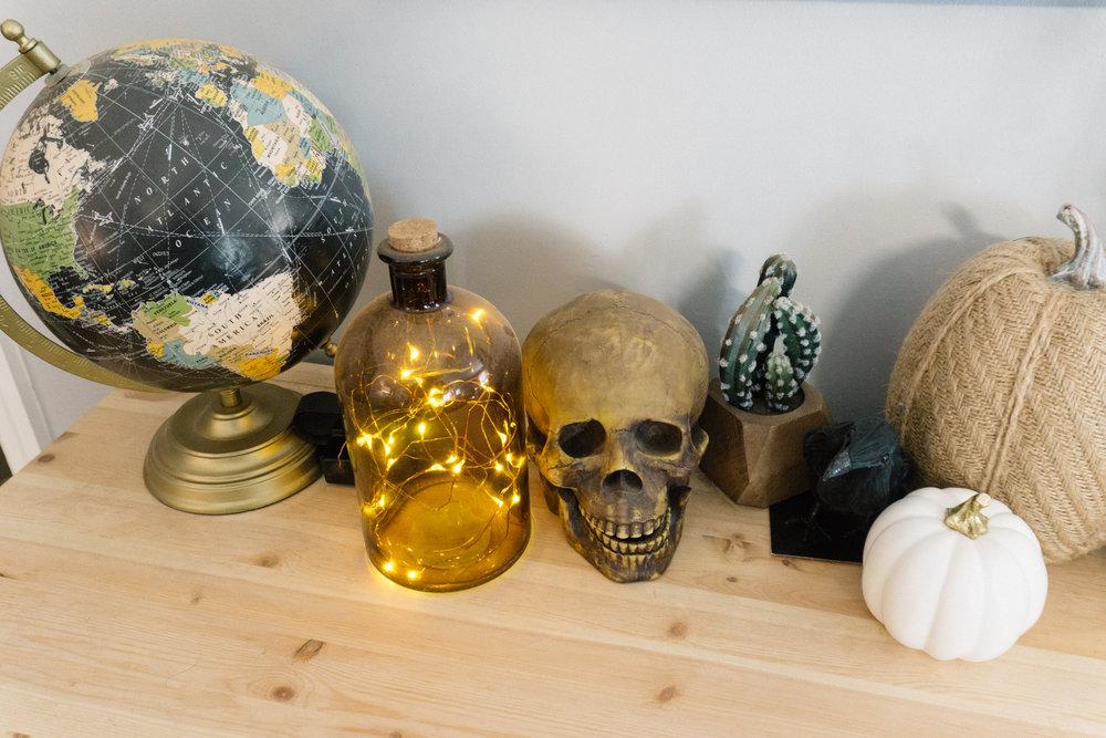 halloween-decor-34.jpg