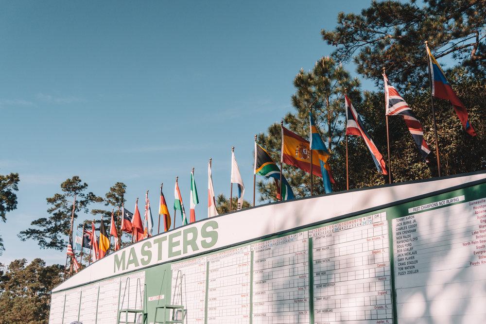 Masters-2018-11.jpg